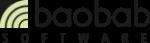 Baobab Software